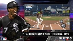 How to cancel & delete R.B.I. Baseball 21 3