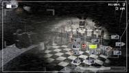 Five Nights at Freddy's 2 iphone screenshot 3