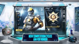 How to cancel & delete PUBG MOBILE 1.5: IGNITION 3