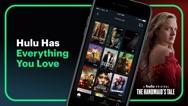 Hulu: Stream movies & TV shows iphone screenshot 1