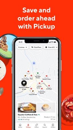 How to cancel & delete DoorDash - Food Delivery 2