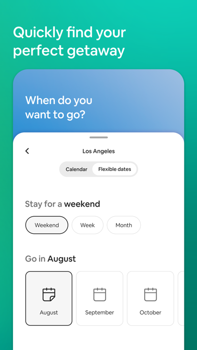 How to cancel & delete Airbnb 1