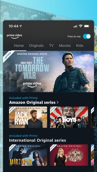 How to cancel & delete Amazon Prime Video 2