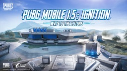How to cancel & delete PUBG MOBILE 1.5: IGNITION 0
