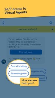 Expedia: Hotels, Flights & Car iphone screenshot 4