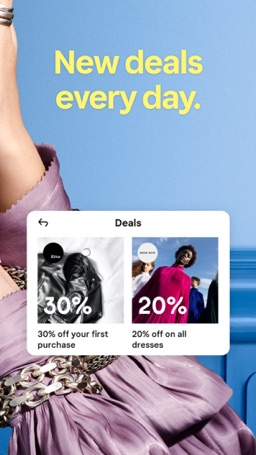 How to cancel & delete Klarna | Shop now. Pay later. 2