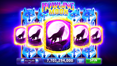 How to cancel & delete Cash Tornado™ Slots - Casino 3