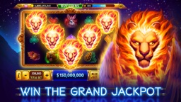 How to cancel & delete House of Fun: Casino Slots 777 2