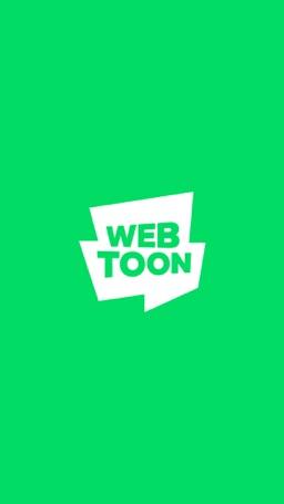 How to cancel & delete WEBTOON: Comics 3