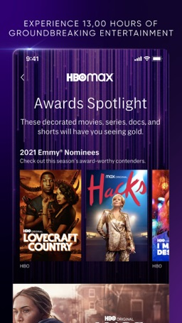 How to cancel & delete HBO Max: Stream TV & Movies 1