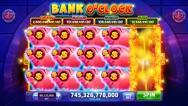 Cash Tornado™ Slots - Casino iphone screenshot 3
