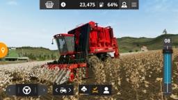 How to cancel & delete Farming Simulator 20 3