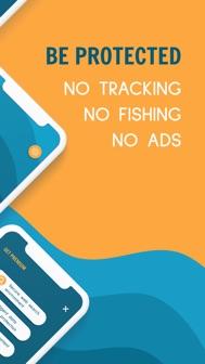 Surf Protector iphone screenshot 3