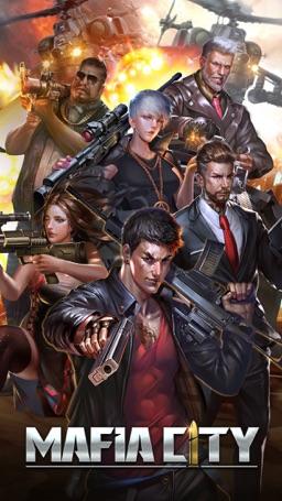 How to cancel & delete Mafia City: War of Underworld 1