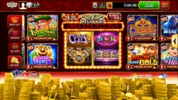 How to cancel & delete DoubleDown™- Casino Slots Game 1