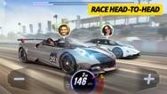 CSR 2 Multiplayer Racing Game iphone screenshot 2