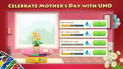 UNO!™ iphone screenshot 4
