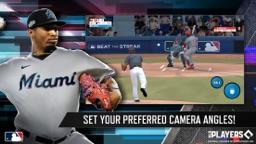How to cancel & delete R.B.I. Baseball 21 1