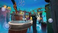 SpongeBob SquarePants iphone screenshot 4