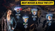 CSR 2 Multiplayer Racing Game iphone screenshot 4