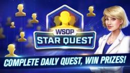 How to cancel & delete World Series of Poker - WSOP 1