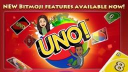 How to cancel & delete UNO!™ 0