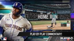 How to cancel & delete R.B.I. Baseball 21 0