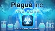 Plague Inc. iphone screenshot 1