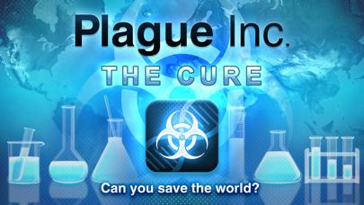 How to cancel & delete Plague Inc. 0