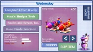 FNaF 6: Pizzeria Simulator iphone screenshot 4