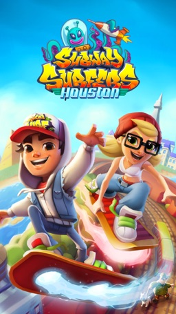 How to cancel & delete Subway Surfers 3