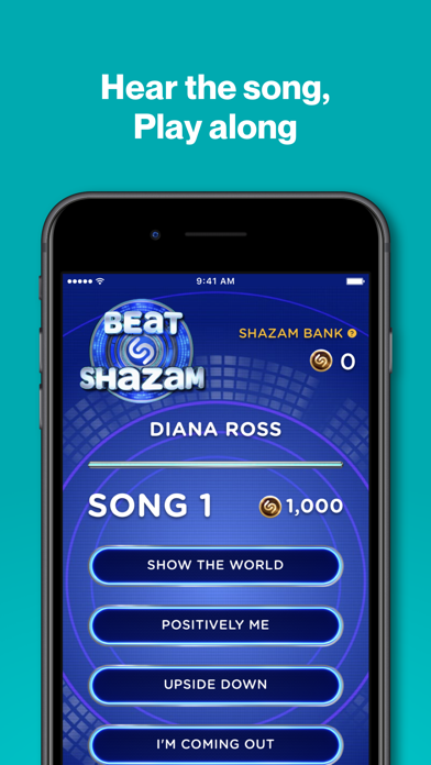 How to cancel & delete Shazam: Music Discovery 2