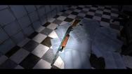 Specimen Zero - Horror iphone screenshot 3