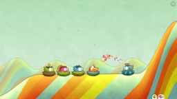 How to cancel & delete Tiny Wings 3