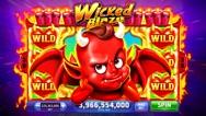 Cash Tornado™ Slots - Casino iphone screenshot 2