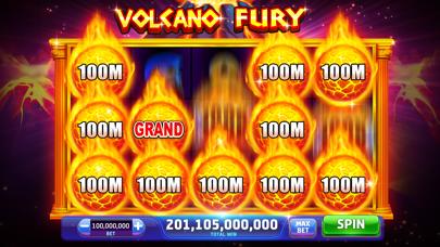 How to cancel & delete Cash Tornado™ Slots - Casino 0