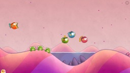 How to cancel & delete Tiny Wings 2