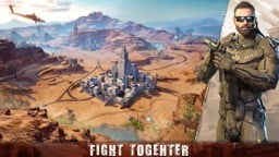 How to cancel & delete Age of Z Origins:Tower Defense 3