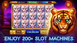 How to cancel & delete House of Fun: Casino Slots 777 3