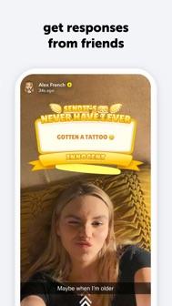 Sendit - get it now iphone screenshot 3
