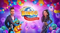 How to cancel & delete Bingo Blitz™ - BINGO games 3