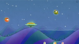 How to cancel & delete Tiny Wings 1